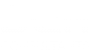 Logo - BCH Consultants